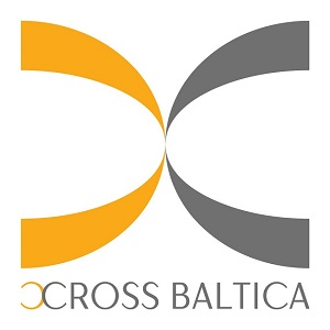 Cross Baltica Sweden