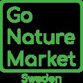 Go Nature Market